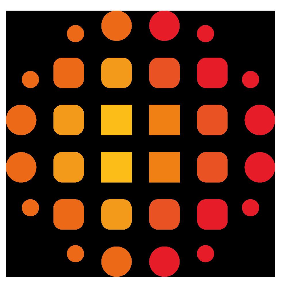 Arbitrando Logo
