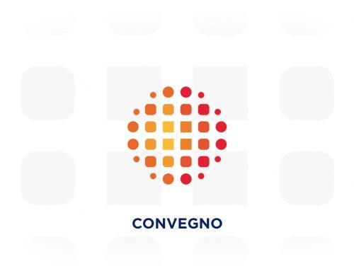 ARBITRANDO convegno 18 luglio 2019 – L'arbitrato in una recente esperienza italiana