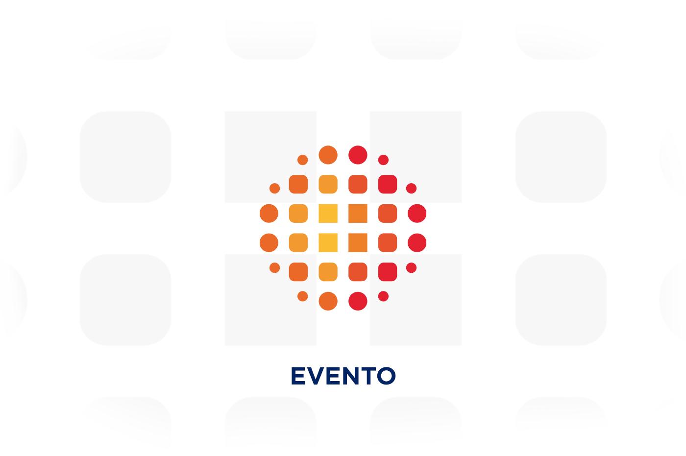Eventi formativi per professionisti e arbitri in arbitrato