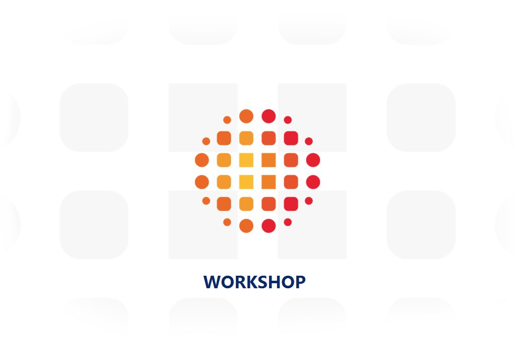 Arbitrato seminari e workshop di Arbitrando