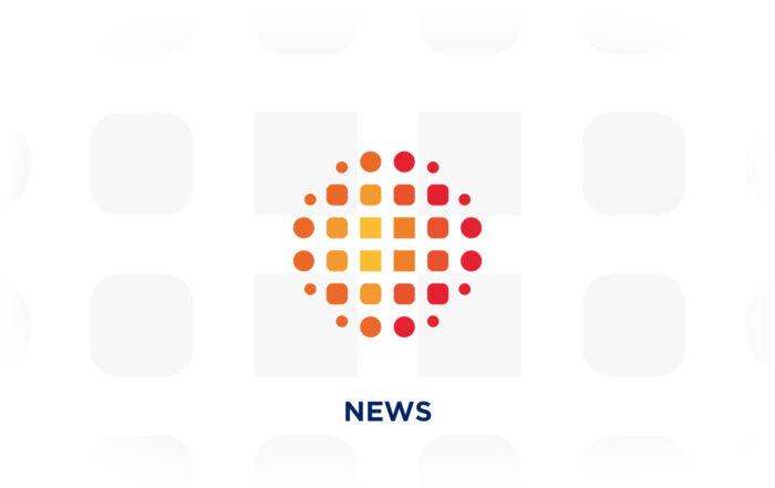 Arbitrato News e approfondimenti